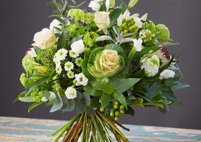 Flowers_Delivered_in_Dublin
